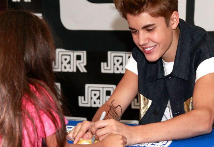 Justin-Bieber 08132018