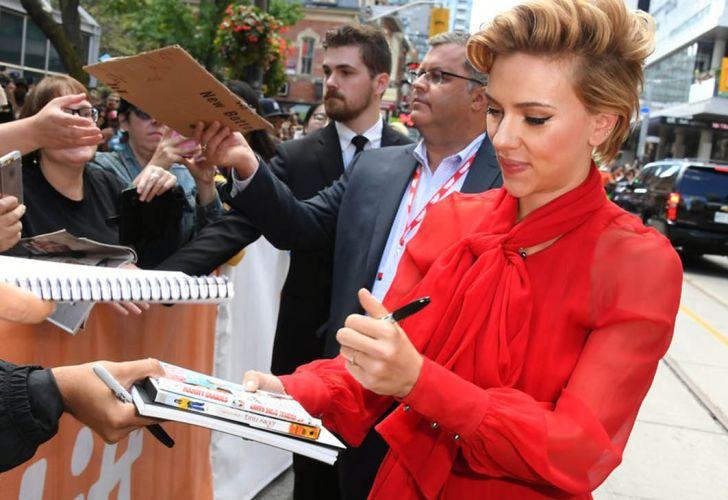 Scarlett-Johansson 08132018