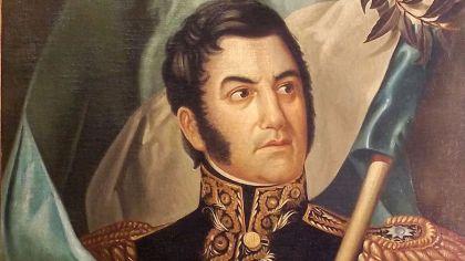 General-san-martin-14082018