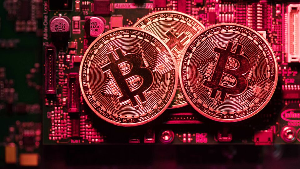 bitcoin-bloomberg-14-08-2018