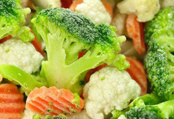 vegetales congelados 08152018