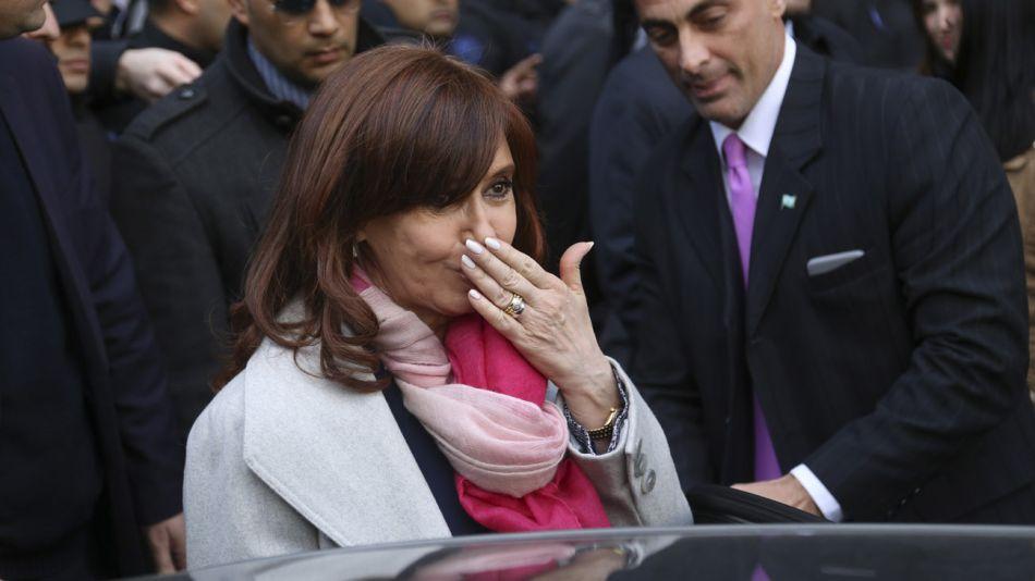 Cristina-congreso-15082018