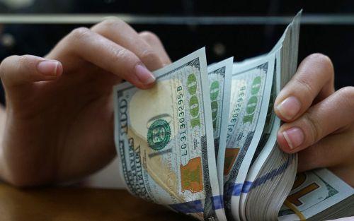 Si el dólar baja, ¿los precios bajan?
