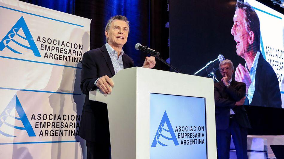 macri-asociacion-empresaria-argentina-08162018