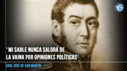 Resultado de imagen para PERU SAN MARTIN FRANC MASON