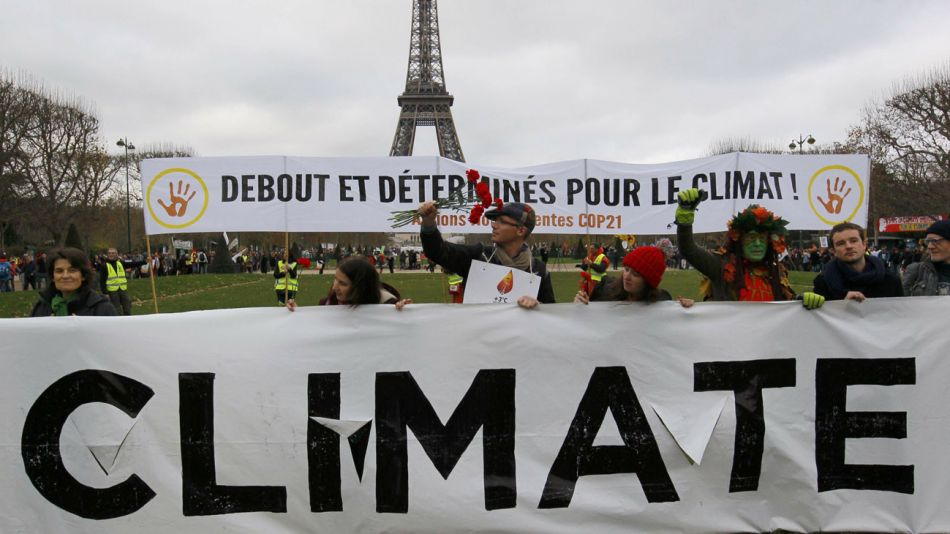 20180817_Cambio_Climatico_Paris_g