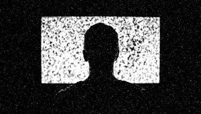 TV basura. El escándalo como relato popular.