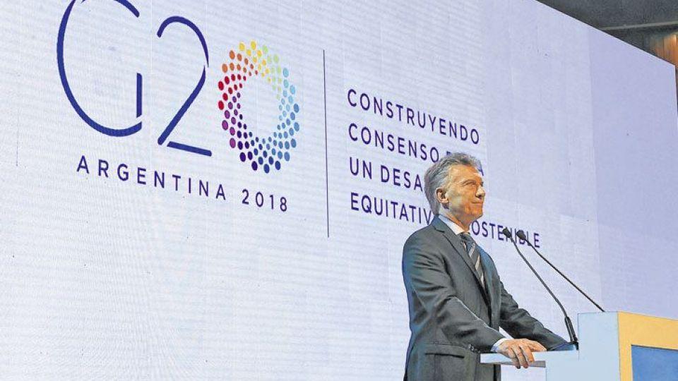 Macri_G20_20180819
