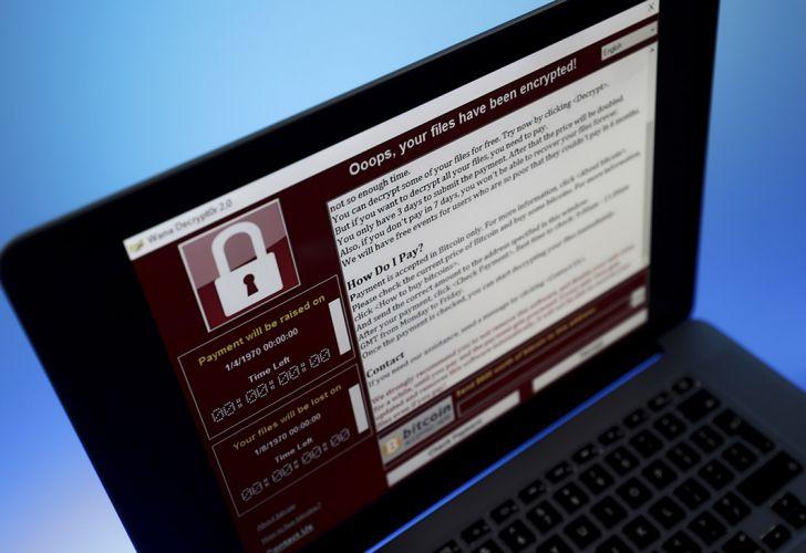 Seguridad Informática 08222018