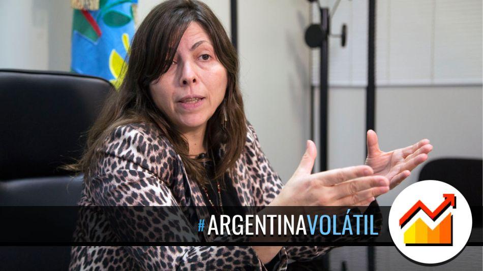 Batakis-argentina-volatil-22082018