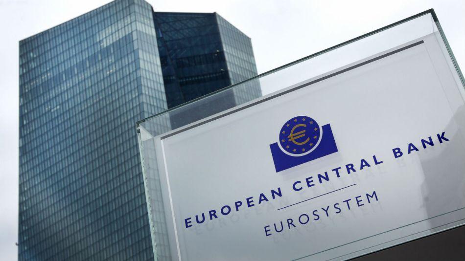 banco central europeo afp 20180824