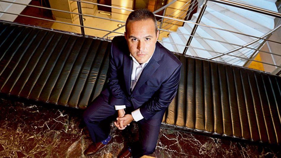 Mariano Martínez Rojas 08242018