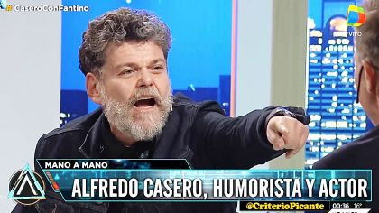 0825_casero_fantino_cedoc_g.jpg