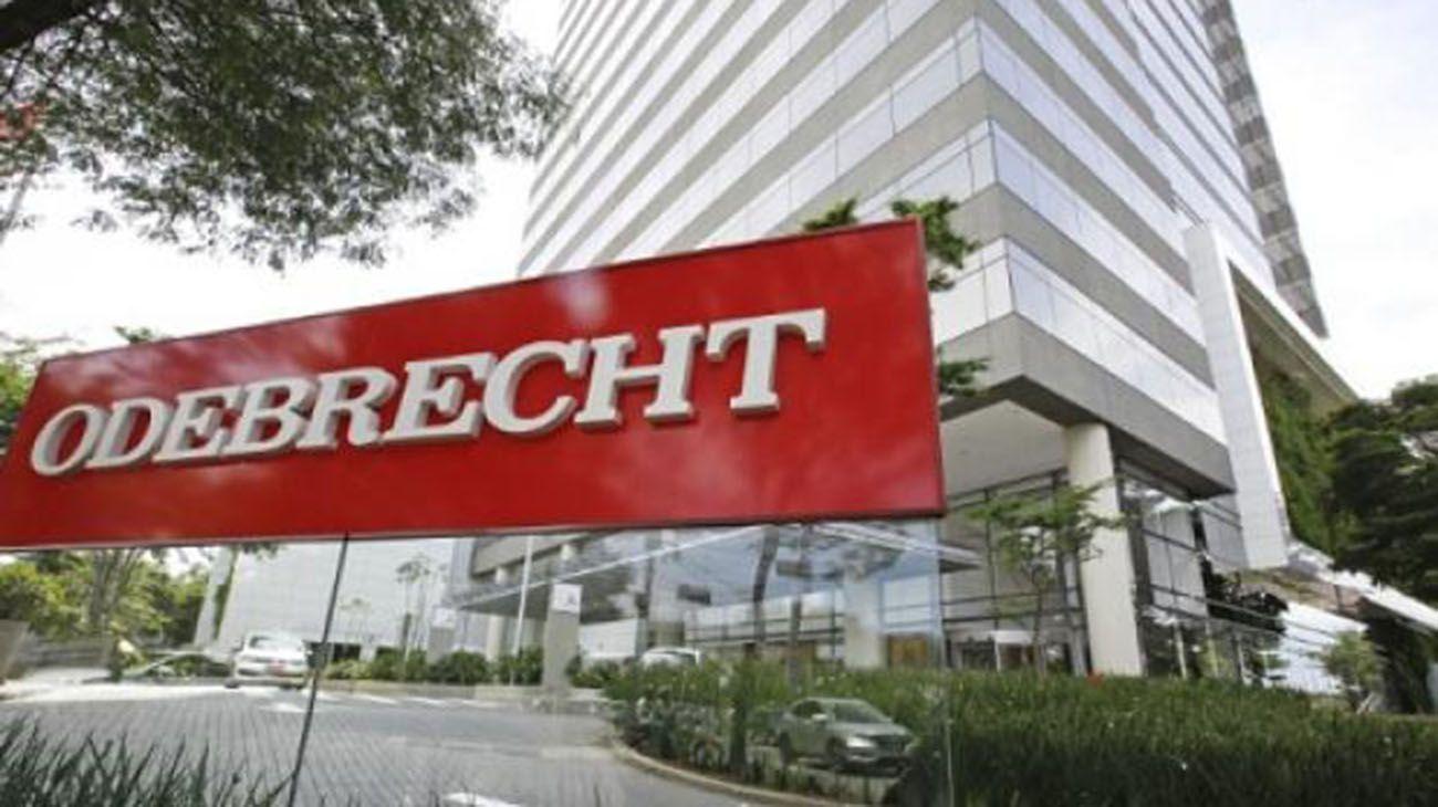 La investigación en Colombia de un esquema de sobornos de la constructora brasileña Odebrecht SA, está sembrando un manto de dudas sobre el mayor grupo bancario del país.
