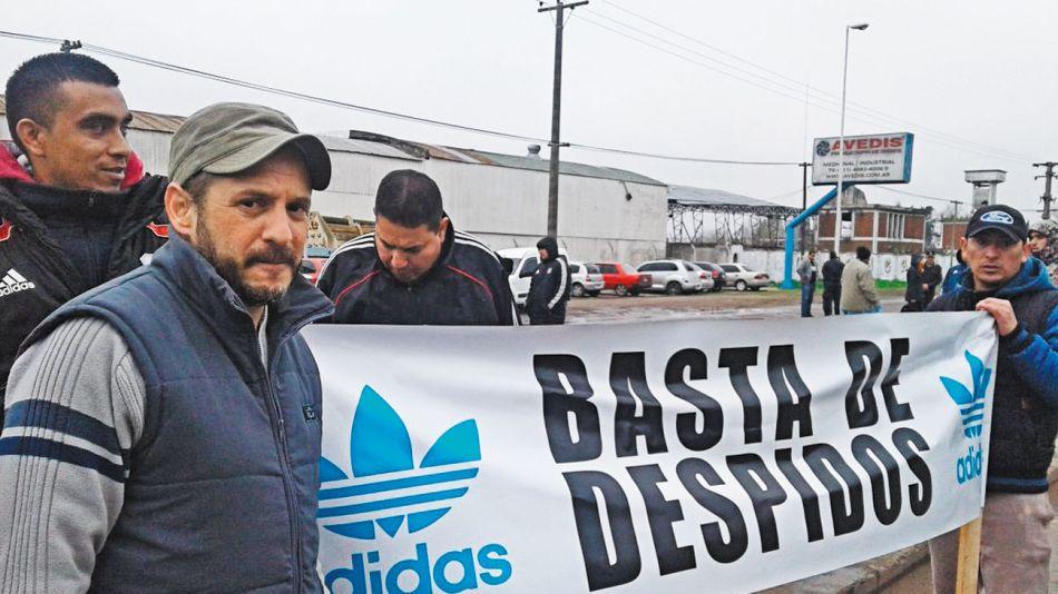 20180826_1337_economia_despidos-ADIDAS-4