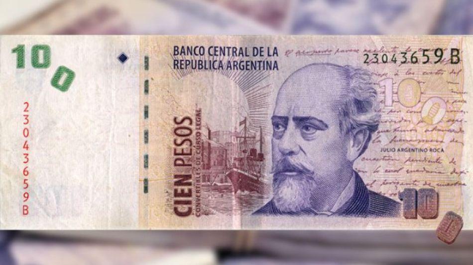 Dinero_20180826