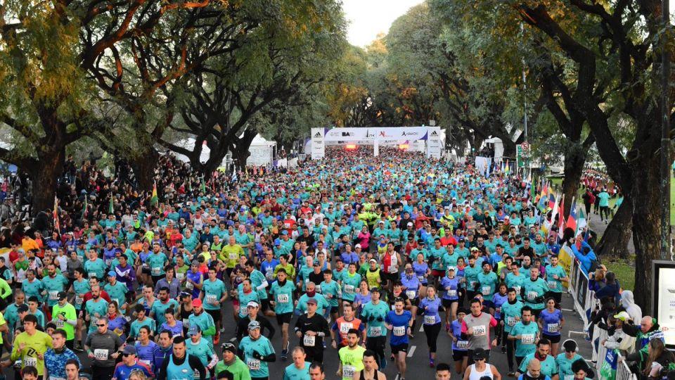 maratón_20180826