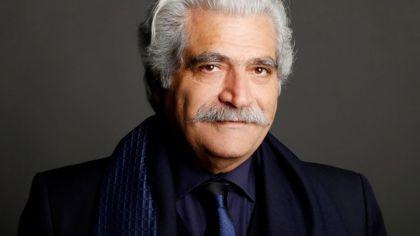 Jorge Asís 08282018