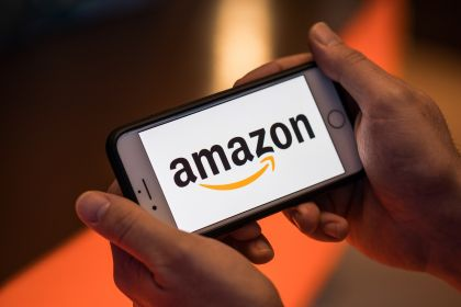 Amazon Is on the Prowl for Movies From Sony, Paramount