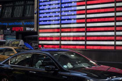 Siberian Uber Imitator Takes Barter-Based Business Model to U.S.