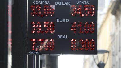 dolar 29082018