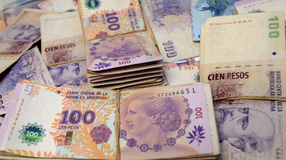 pesos 08312018