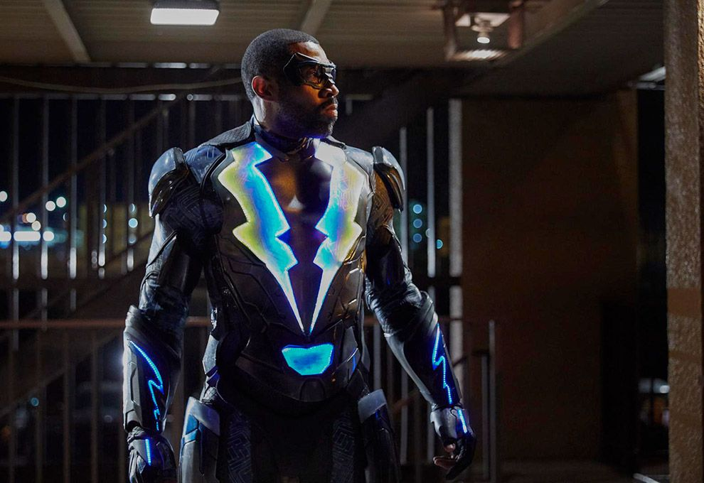 Black-Lightning-Temporada-2