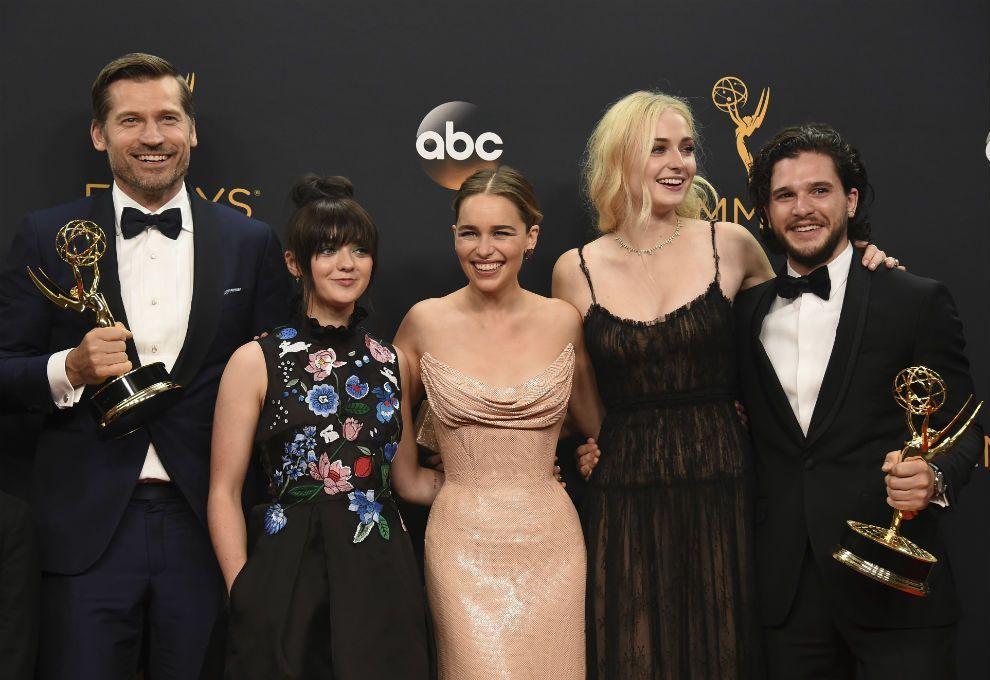 GOT-Emmy-2016