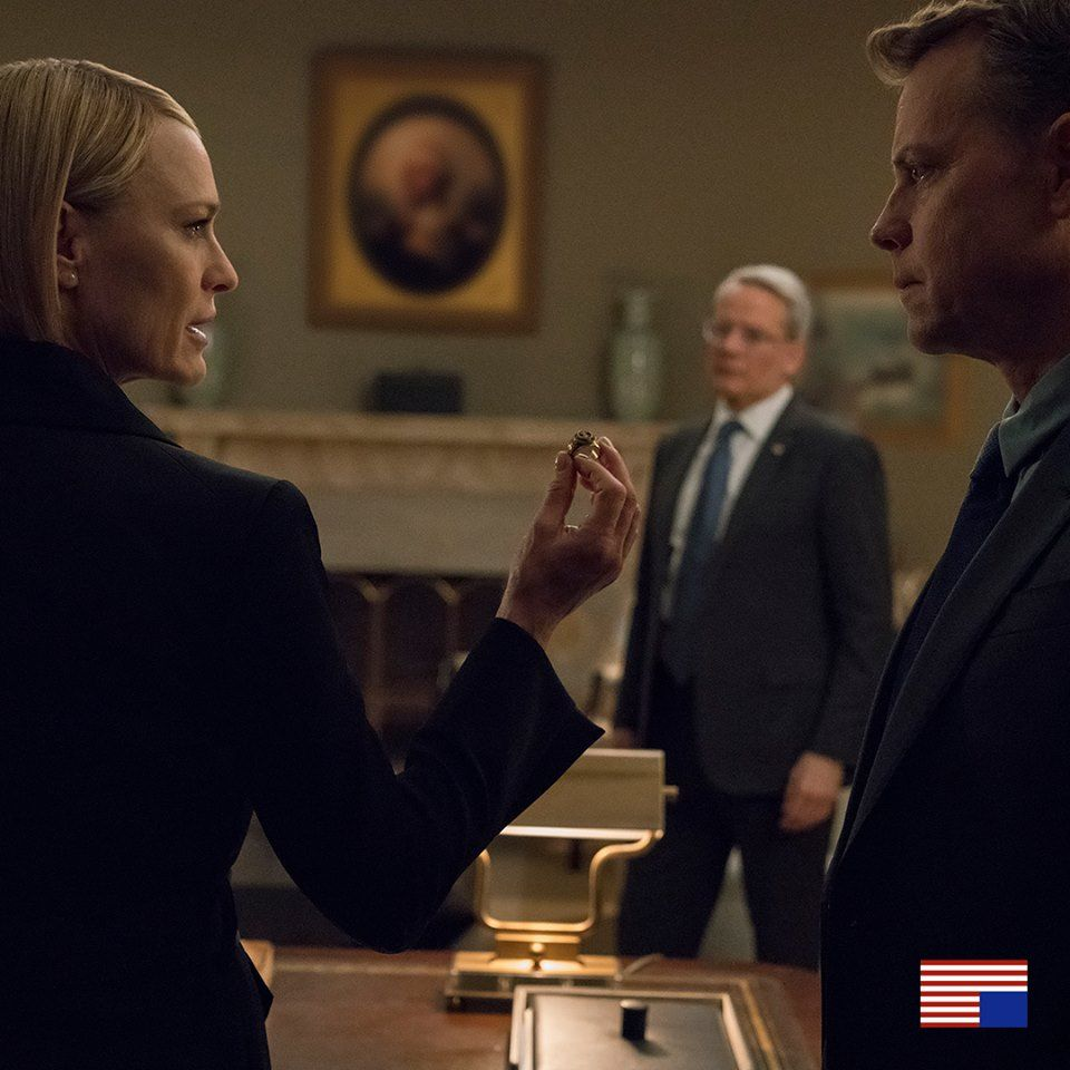 House_Of_Cards (5)