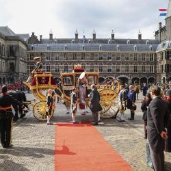 netherlands-royals-prince-day
