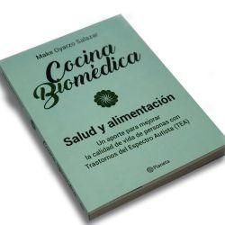001-cocina-biomedica-libro