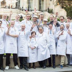 001-cocineros