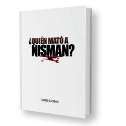 001-nisman-libro