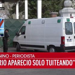 001-zunino-ambulancia