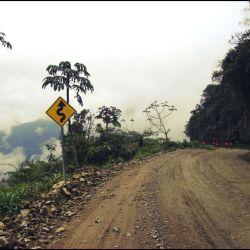 04_El largo y sinuoso camino de La Ruta de la Muerte sa (2)