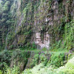 05_Un tramo de laDeath Road en las yungas IMG_36371