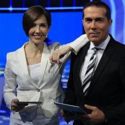 0903_Cristina_Perez_Rodolfo_Barili