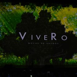 0905_ViveRo_fotos (7)