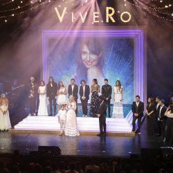 0905_ViveRo_g