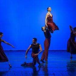 0921_danza_argentina_g