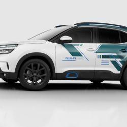 2-suv-citroen-c5-aircross-hybrid-concept