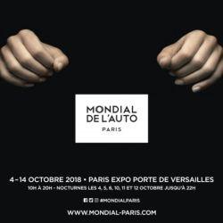 7-mondial-de-l-auto-paris2018