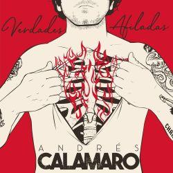 Andres_Calamaro_verdades_afilads