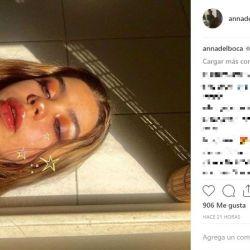 Anna_Chiara_Biasotti (3)