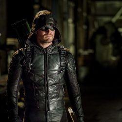 Arrow-Temporada-6