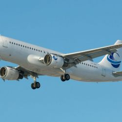 Avion_Express_Airbus_A320_LY-VEY_6705403435_2-768x512