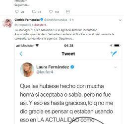 Cinthia_contra_Laurita (3)