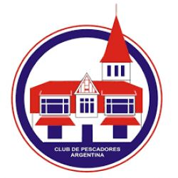 Club de Pescadores logo index
