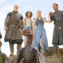 Emilia_Clarke_dragons