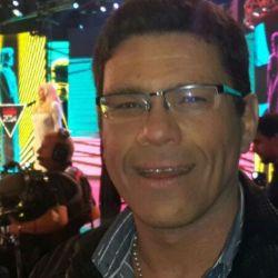 Fernando Rolon